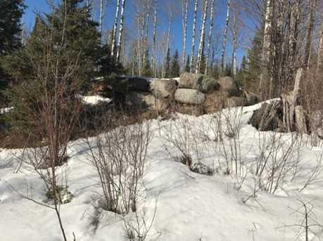 Lot 19 Two Moose Trail Wilson Lake - Photo 3