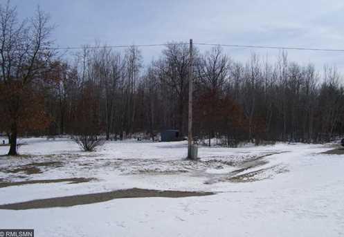 24166 County 2 - Photo 3