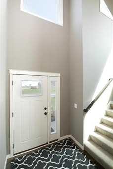 23548 Vintage Court Nw - Photo 5