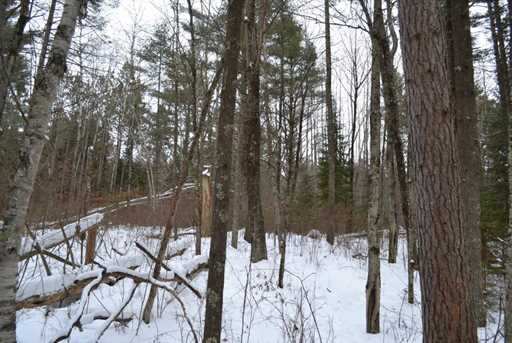 Lot 7 Off Highway B - Photo 9