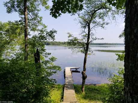 27126 Ross Lake Road - Photo 3