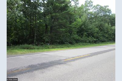 Tbd County Road 19 - Photo 1
