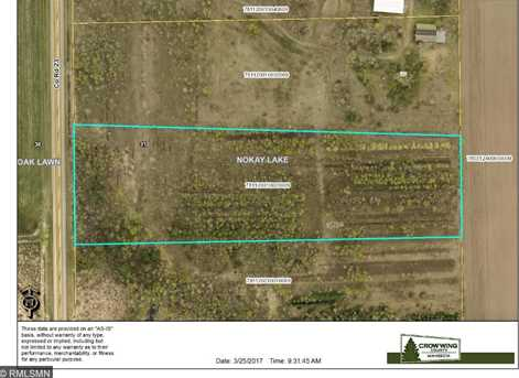 Tbd Lot 2 County Road 23 - Photo 1