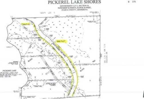 Lot 3 Pickerel Rd S - Photo 3