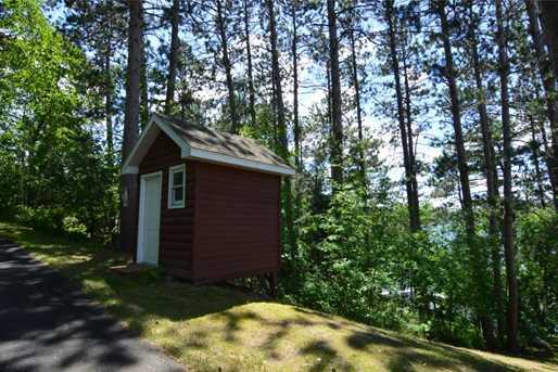 10945 E Gull Lake Drive - Photo 23