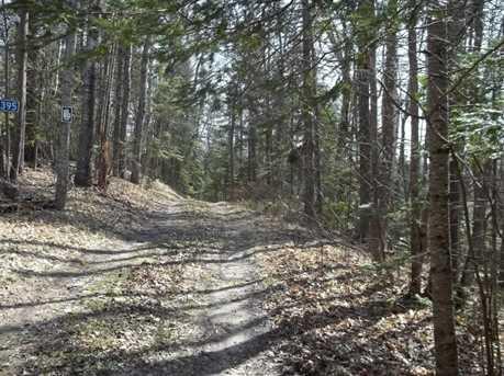 Tbd Grave Lake Road - Photo 9