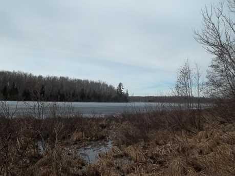 Tbd Grave Lake Road - Photo 7