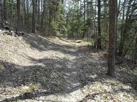 Tbd Grave Lake Road - Photo 15