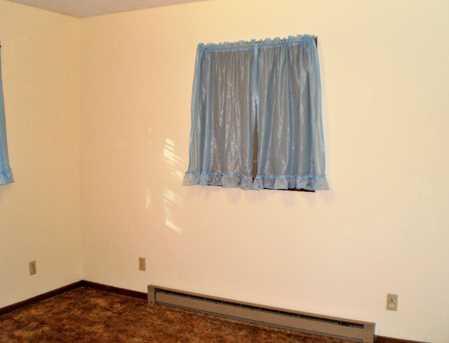 34955 405th Avenue - Photo 9