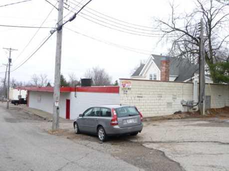125 S Chestnut Street - Photo 15