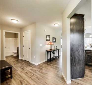 940 Winsome Way Nw - Photo 5