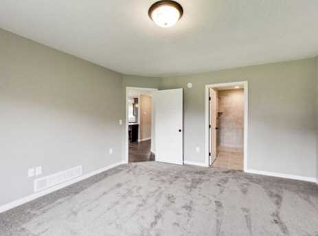 940 Winsome Way Nw - Photo 13