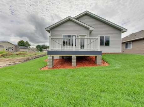 940 Winsome Way Nw - Photo 3