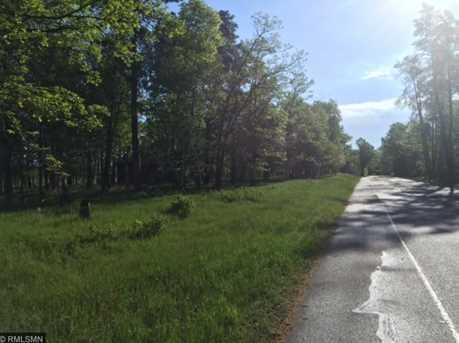 Lot 5 Wilderness Trail - Photo 5