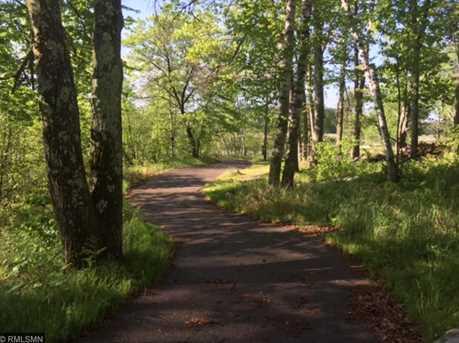 Lot 5 Wilderness Trail - Photo 9
