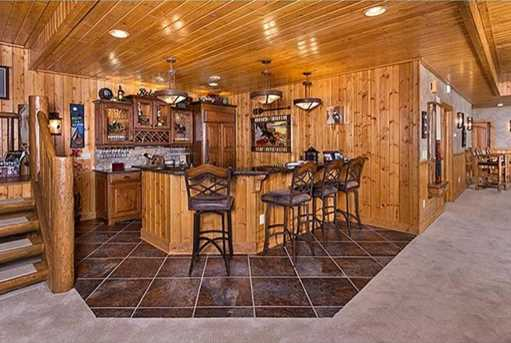 36394 Christmas Point Trail - Photo 17