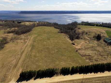 16 Acres 440th Street - Photo 13