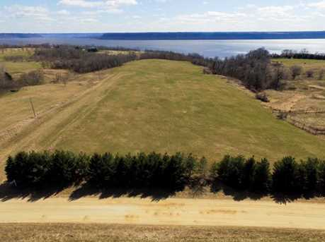 16 Acres 440th Street - Photo 9