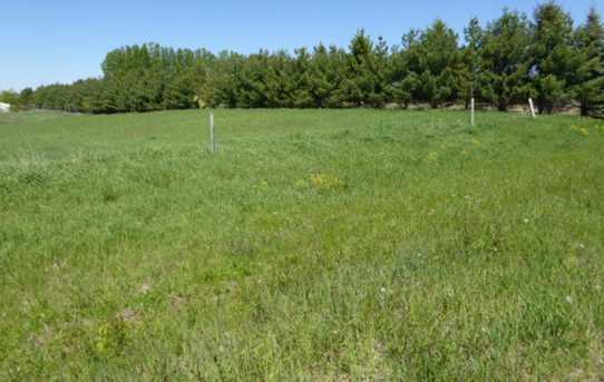 16 Acres 440th Street - Photo 17