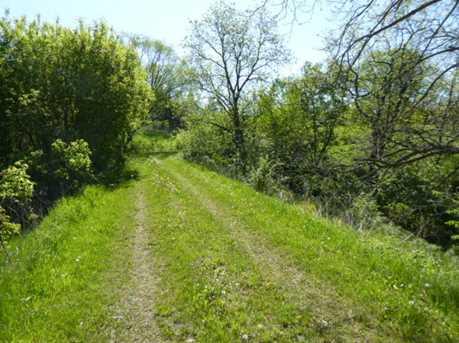 18.85 Acres County Road Jj - Photo 17