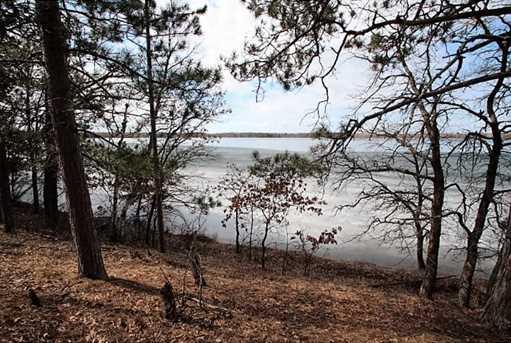 Xxx Dolney Lake Rd - Photo 1