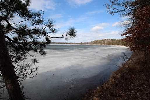 Xxx Dolney Lake Rd - Photo 9