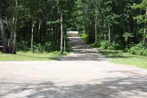 12441 Bass Lake Road - Photo 17