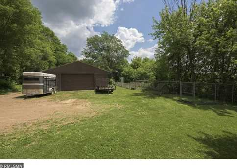 2362 Willow Drive - Photo 21