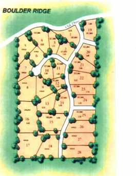 Lot 12 83rd Ave - Photo 1