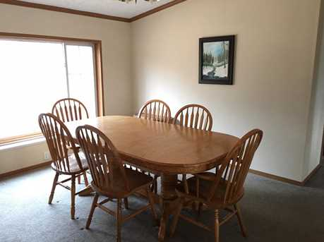 14216 E Erling Road - Photo 15