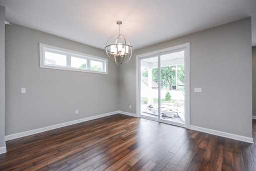 638 Lovell Avenue - Photo 3