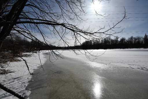 1112 Prairie River Trail - Photo 13