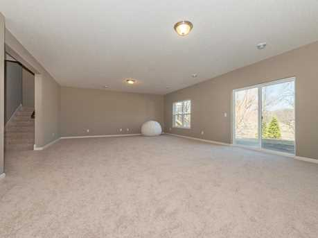 5592 Orchard Cove - Photo 17
