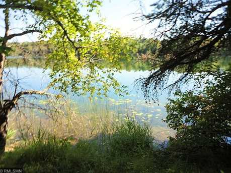 35017 Star Lake Drive - Photo 1
