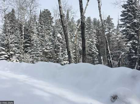 Xxx Hard Pine Trail - Photo 5