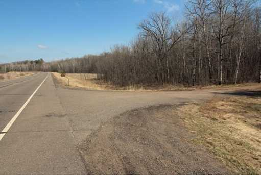 Xxx Highway 6 N - Photo 3