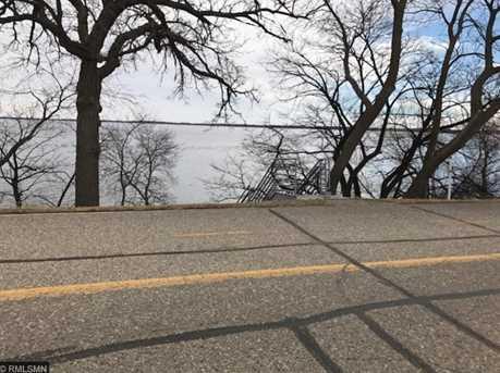 338 Lake Ave N Drive - Photo 5