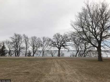 338 Lake Ave N Drive - Photo 3