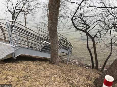 338 Lake Ave N Drive - Photo 9