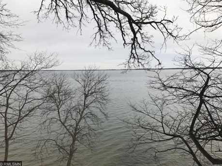 338 Lake Ave N Drive - Photo 11