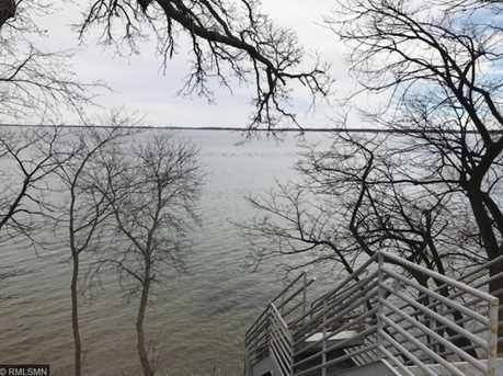 338 Lake Ave N Drive - Photo 7