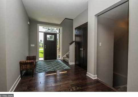 15998 Norway Street Nw - Photo 3