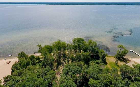 Lot 102-103 County Road 4 - Photo 1