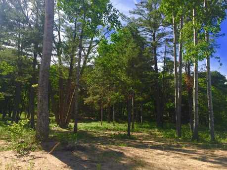 Lot 102-103 County Road 4 - Photo 21