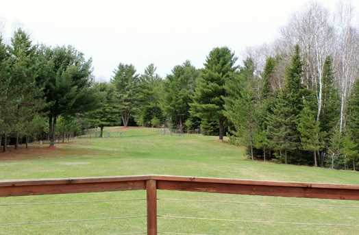 65997 Great River Road - Photo 5