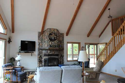 65997 Great River Road - Photo 21