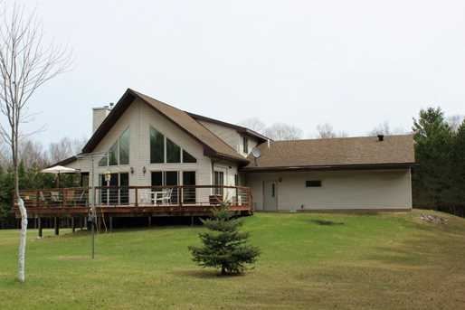 65997 Great River Road - Photo 3