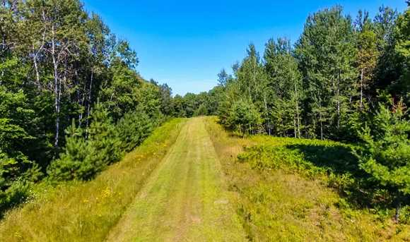 65997 Great River Road - Photo 13