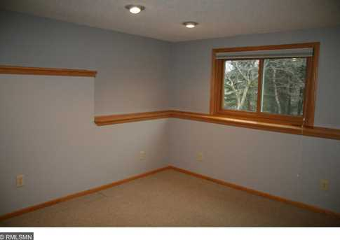 4262 Bluebell Court - Photo 21