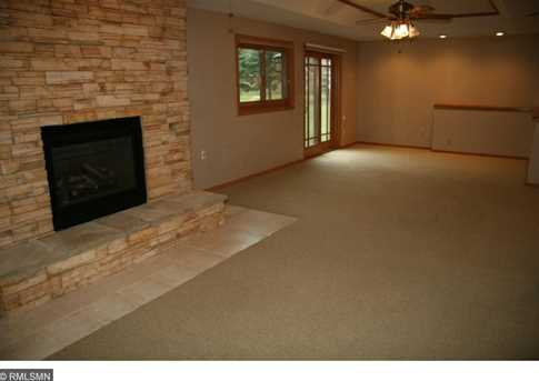 4262 Bluebell Court - Photo 17